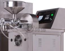 多功能米粉机器生产放心绿色米粉