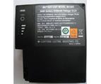 TYPE-66熔接機電池BU-66