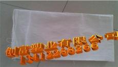 东莞市望牛墩镇编织袋生产厂