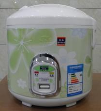 山西火锅专用电磁炉批发 河北电饭煲招商