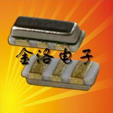 小体积贴片村田晶振 CSTCE-G晶体谐振器