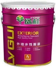 生产厂家直供广西南宁外墙涂料3年5年8年