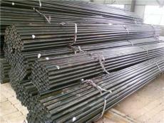 浙江橋梁樁基聲測管廠家 螺紋式聲測管