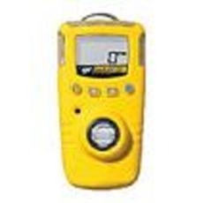 單一氣體檢測儀