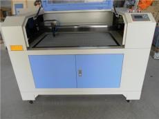 牛皮纸烫钻打版激光烧版机制版机切割机
