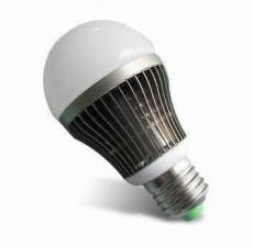 5WLED节能灯泡