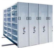 供青海更衣柜和玉树资料柜厂家