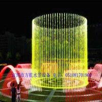 重庆喷泉设备厂