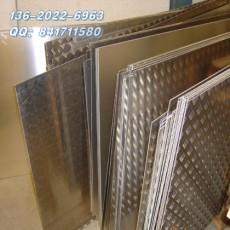 图 S185碳素结构钢材料厂家批发价