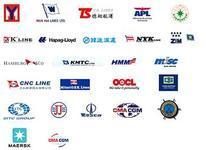 全球上門提貨 安全時效的保證
