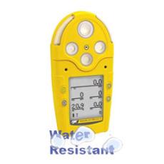BW多種氣體檢測儀