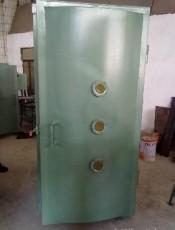 中环真空泵配备储气箱丨订制真空箱