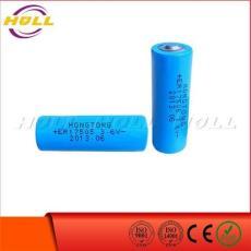锂电池ER17505水表专用批发