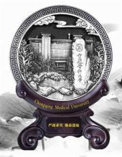 南京蘇州碳盤專業設計訂做供應廠家