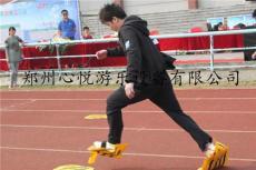 江苏企业趣味运动会器材用品有哪些