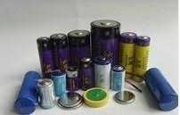 锂电池高品质