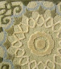 尼龍地毯 上海手工地毯廠家 地毯價格