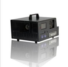 北京貝視曼500DT數字放映設備