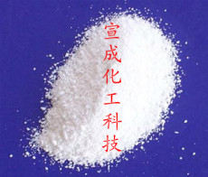 PVC磨砂線專用手感磨砂劑PVC503