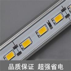供應5630軟燈條5630硬燈條廠家報價 圖