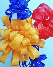 彩色花樣伸縮編織網管供應廠家煜輝電子