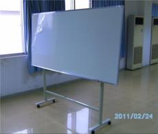 進口樹脂白板 雙面白板設計精美 物有所值