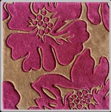深圳市坪山手工地毯 深圳市龙岗手工地毯