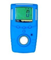 便攜式一氧化碳檢測儀