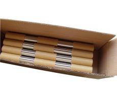 強力磁鐵永久磁棒廣州磁棒磁棒廠家強力磁棒