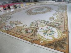 葵涌地毯批发 葵涌地毯厂家