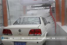 什么洗車機好