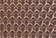 衛浴裝飾不銹鋼鐳射板現貨