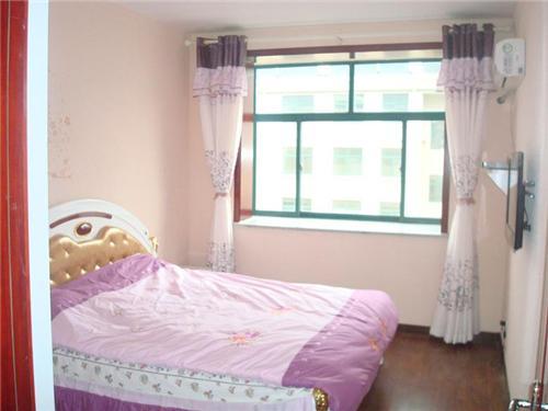 孕妇儿童卧室抗菌除醛硅藻泥材料装饰