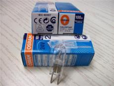 优质进口OSRAM 64460U 24V100W 无影灯