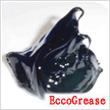 EC10-3 导电润滑脂