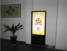 商务楼宇电梯等候厅广告位招租