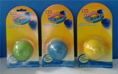 彈跳碗彈力球展覽會景區點促銷禮品贈品玩具