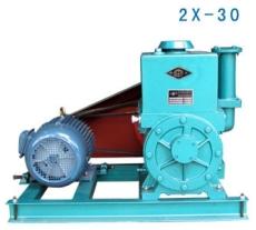 树脂工艺器专用中环牌真空泵