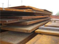 P690QL1容器鋼板哪里價格最優惠
