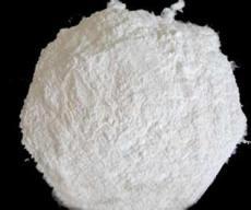 無水糖精鈉廠家 無水糖精鈉生產廠家報價