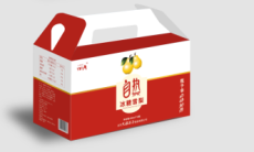 火師傅自動加熱冰糖雪梨全國空白市場招商