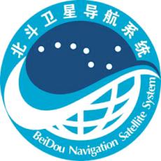 北斗衛星導航系統誠招大慶北斗平臺運營商