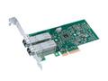 IntelEXPI9402PF千兆光纖多模雙口服務網卡