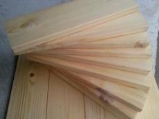 菠蘿格木材原料供應緊張
