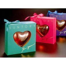 供應化妝品包裝盒 杭州禮品包裝廠