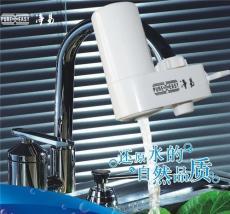 廣州凈水器批發 凈水器廠家 凈水器批發