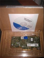 Intel I350-T2双电口千兆服务器网卡