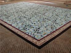 福田地毯厂家直销 横岗地毯厂家直销