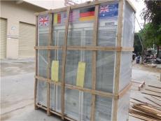珠海香洲三門飲料冷藏冰柜哪里有賣