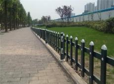 供应重庆护栏重庆塑钢护栏G